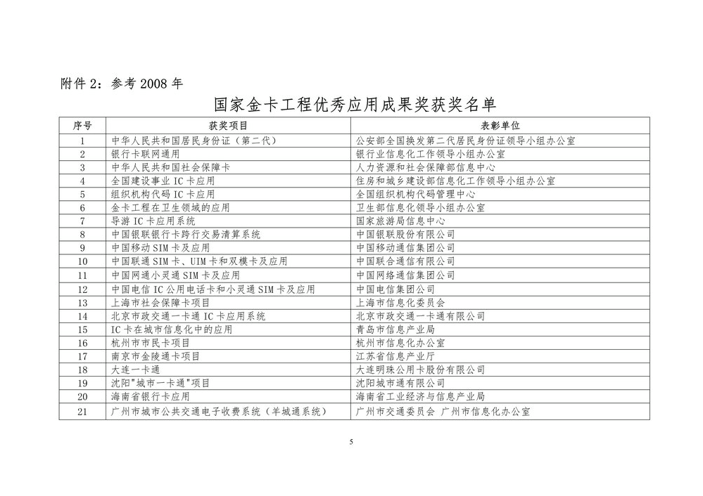 1530239837(1).png